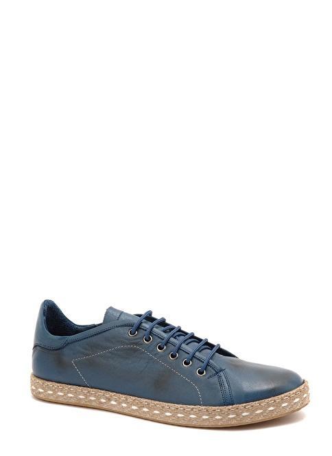 Beta Ayakkabı Mavi